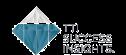 TTISI Malaysia